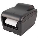 Принтер чеков Posiflex AURA PP-9000U (USB) Цвет  черный, слоновая кость, фото 3
