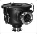 Фильтр входной для вакуумных пластинчато-роторных насосов