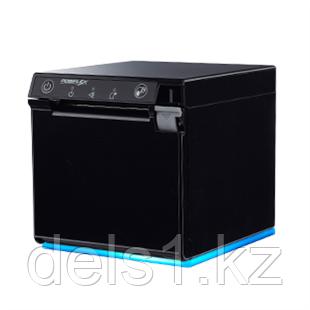 Принтер чеков Posiflex AURA PP-7600-X-T (USB,LAN RS-232) Цвет  черный