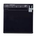 Принтер чеков Posiflex AURA PP-7600-X-T (USB,LAN RS-232) Цвет  черный , фото 2