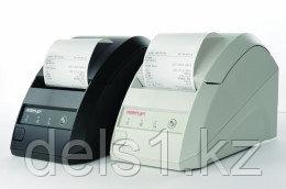 Принтер чеков Posiflex AURA PP-6800U (RS-232) Цвет  слоновая кость