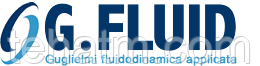 G.Fluid (Италия)