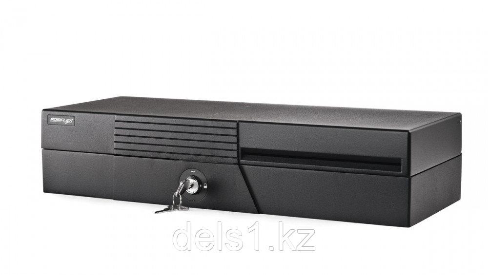 Денежный ящик Posiflex CR-2210