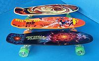 Penny Board (скейтборд)