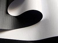 Основные виды материалов для баннера и нюансы их выбора