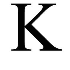 Kitagawa, Kadant, Krautloher, Kemmler и др...