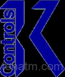 K-Controls (Англия)
