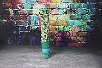 Конфетти большая Микс , фото 1