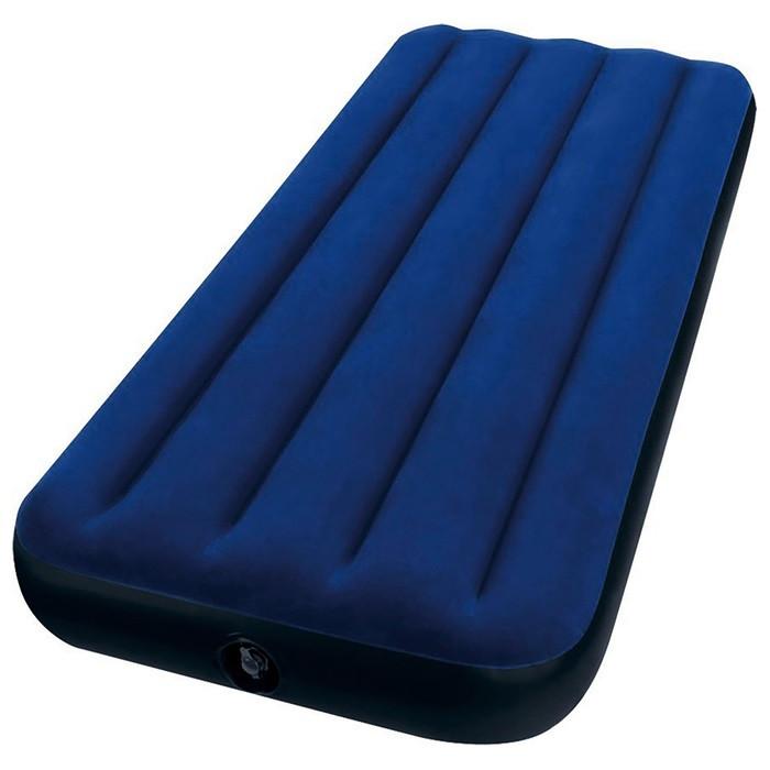 Матрас надувной INTEX (68950)
