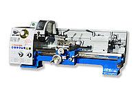 Токарный станок VISPROM SPV-550