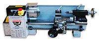 Настольный токарный станок VISPROM SPV-300