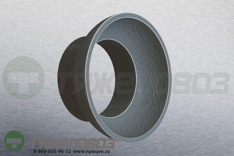 Уплотнительное кольцо для вала разжимного кулака 03.120.42.09.0 /0312042090/