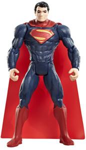Superman фигурка 10 см асс.