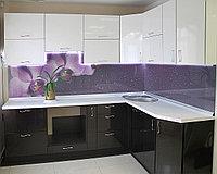 Угловая кухни  в Алматы, фото 1