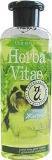 Herba Vitae шампунь с экстрактами алоэ и шишки хмеля для длинношерстных собак, 250мл