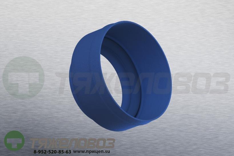 Кольцо уплотнительное ступицы 67x95x49.5 BPW ECO Plus 03.120.45.15.0