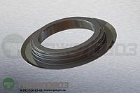 Упорное кольцо Ø 96 / 120 / 136 / 166 x 22 BPW SN42/K, SN36 05.370.07.43.0