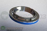 Упорное кольцо в сборе Ø 96/135/159x22 BPW 05.370.07.65.0