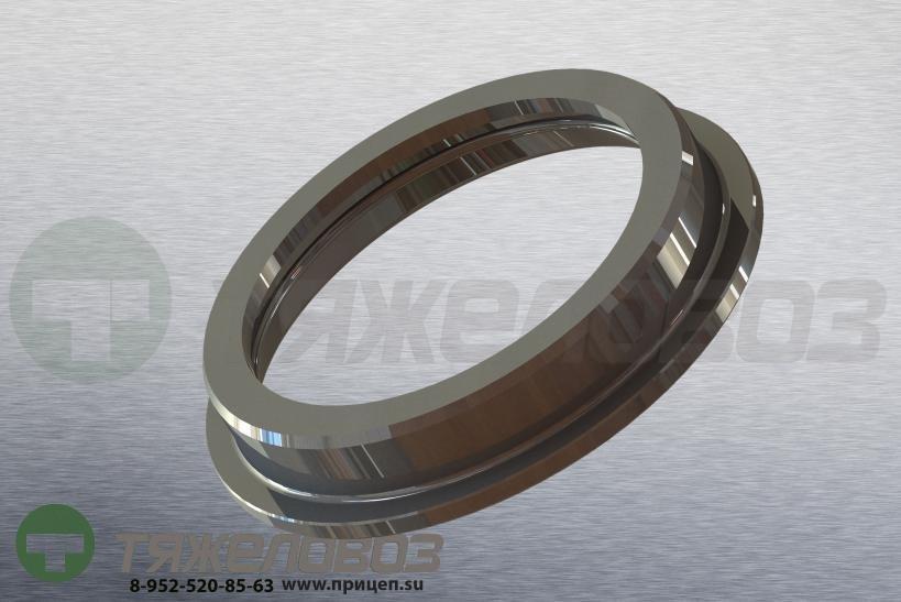 Кольцо упорное с уплотнительным кольцом BPW ECO-Seal 05.370.07.73.0