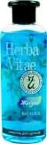 Herba Vitae шампунь с экстрактами василька и фиалки для щенков, 250мл