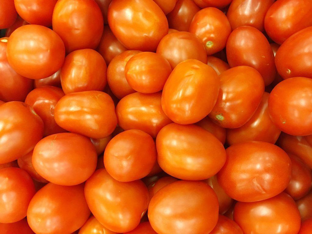 Семена томат Новичок (1 уп-500 гр -135000 шт)