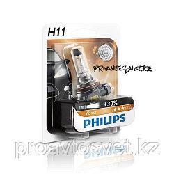 Лампа PHILIPS H11 PREMIUM 12362 12V 55W B1
