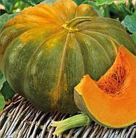 Семена тыква мускатная Мускаде Агро (1 уп- 1 кг - 4000 шт)