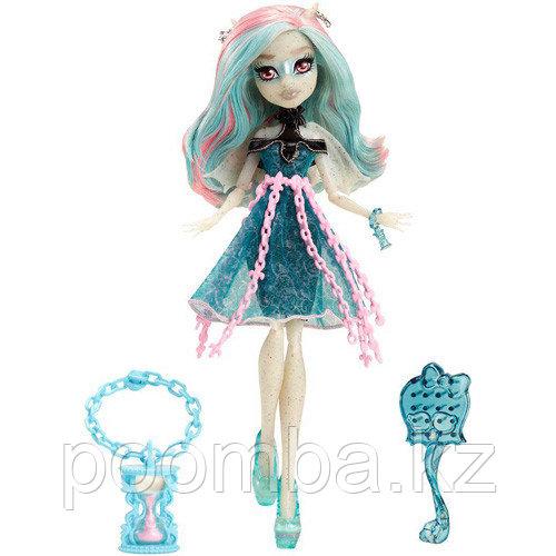 Кукла Рошель Гойл Monster High (Монстер Хай) из м/ф Привидения