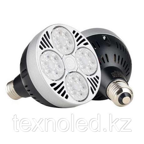 Лампа для трековых светильников  PAR 30 35W