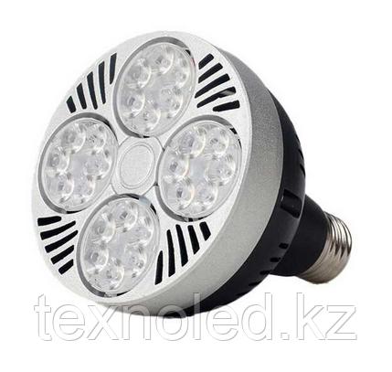 Лампа для трековых светильников  PAR 30 35W, фото 2