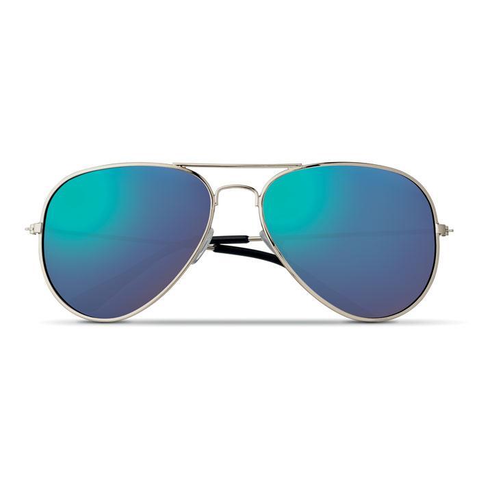 Солнцезащитные очки в чехле из, MALIBU
