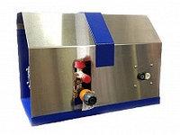 WE 350 Профессиональный аппарат высокого давления
