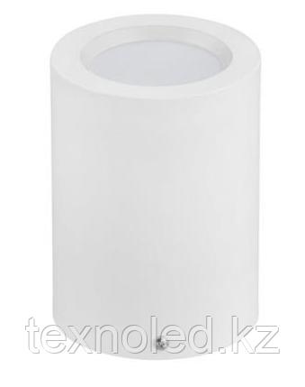 Светодиодный светильник  5W накладной(XL), фото 2