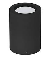 Светодиодный светильник  5W накладной(XL)