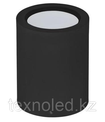 Светодиодный  светильник  10W накладной(XL), фото 2