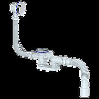 Сифон ванная S12 Unicorn