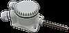 Термометр сопротивления ДТС 035-50М.В3.80