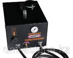 Установка для промывки топливных систем FuelSystemSERVE®+, Wynn's (Бельгия) - фото 2