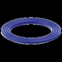 Прокладка на сифон конус Е60
