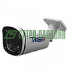 !Компактная уличная 2Мп вариофокальная IP-камера c моторизированным объективом