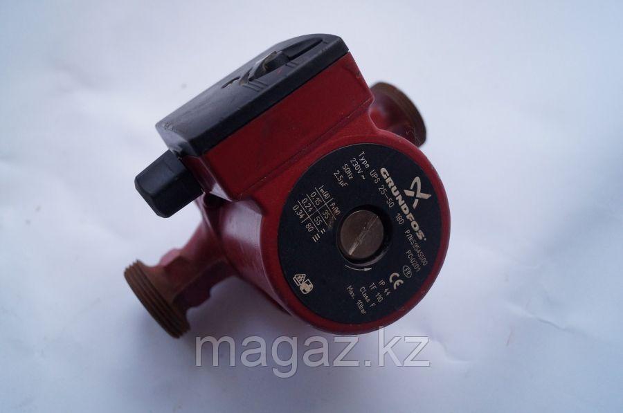 Grundfos UPS 32-55 180