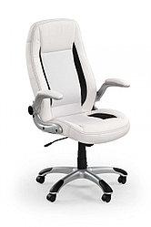 Кресло компьютерное Halmar SATURN