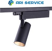 Дизайнерский Трековый LED Спот, Открытого монтажа., фото 1