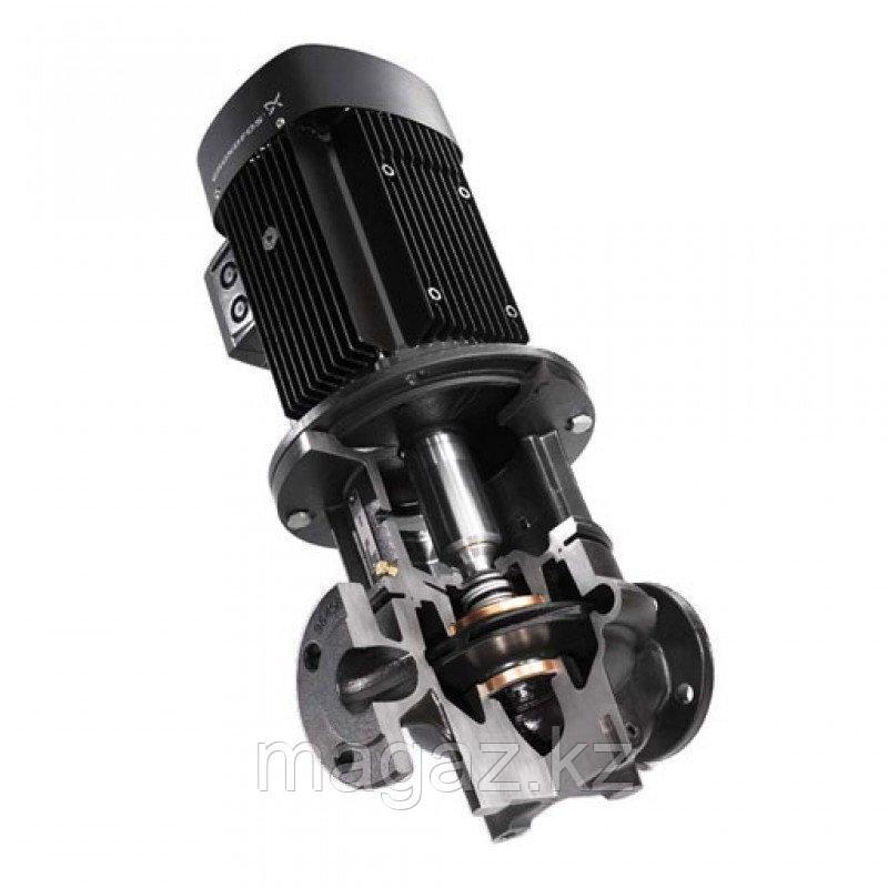 Grundfos TP 50-180