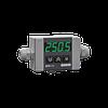 Измеритель сигнала токовой петли ИТП-11.1