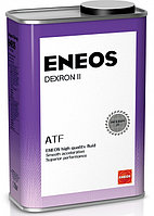 Трансмиссионное масло ENEOS Dexron-II ATF 1литр