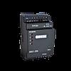Блок согласования сигналов кондуктометрических датчиков БКК1-220