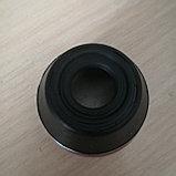 Пыльник на наконечник, шаровую опору, стойку стабилизатора, резиновый, гелевый, фото 3