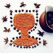 Сухой маринад Красное вино