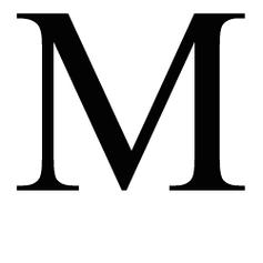 Maxitrol, Magnetrol, Micatrone, Mayser и др...